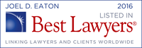 RMC Best Lawyer Logo